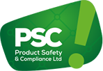 Product Safety Compliance - Chemical toy safety specialist